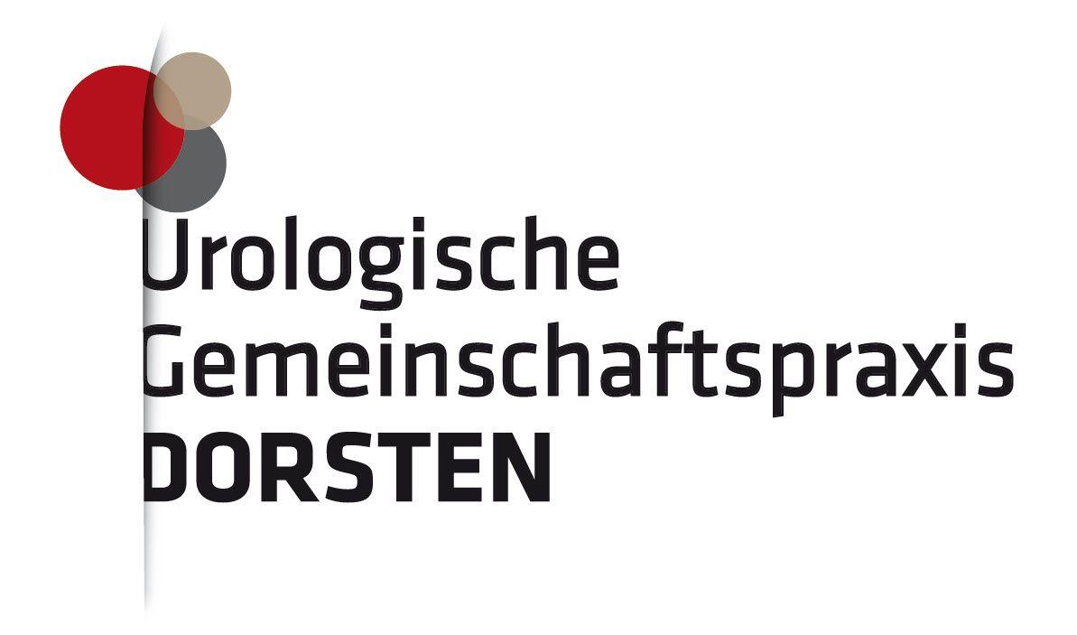 Urologische Gemeinschaftspraxis Dorsten