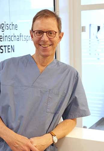 Dr. Stefan Möllhoff